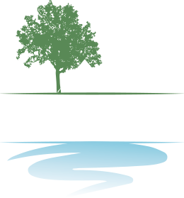 Camping de Saint-Point – Bourgogne du Sud