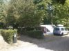 Emplacement camping Bourgogne du Sud